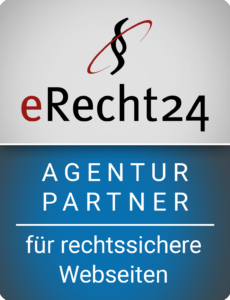 erecht24-siegel-agenturpartner-blau-gross